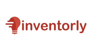 Logo for Inventorly.com