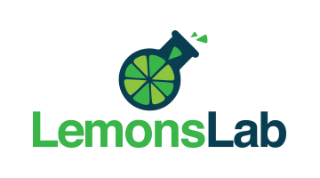 Logo for Lemonslab.com