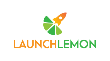Logo for Launchlemon.com
