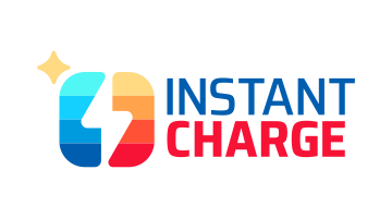Logo for Instantcharge.com