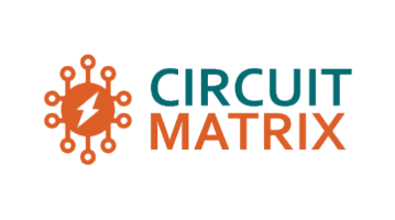 Logo for Circuitmatrix.com
