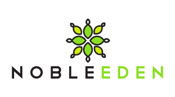 Logo for Nobleeden.com