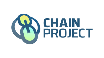 Logo for Chainproject.com