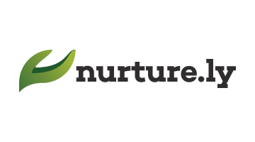 Logo for Nurture.ly