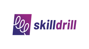 Logo for Skilldrill.com