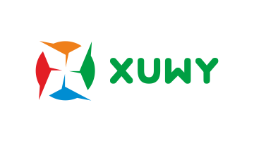 Logo for Xuwy.com