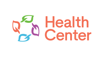 Logo for Healthcenter.com