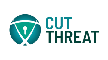 Logo for Cutthreat.com