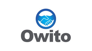 Logo for Owito.com