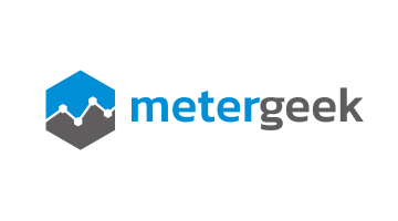 Logo for Metergeek.com