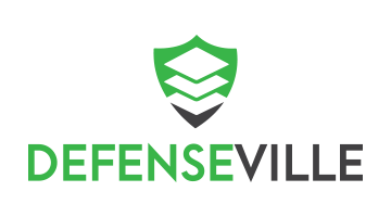 Logo for Defenseville.com