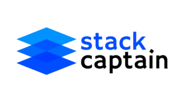Logo for Stackcaptain.com