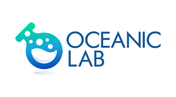 Logo for Oceaniclab.com