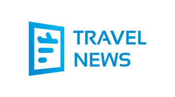 Logo for Travelnews.com