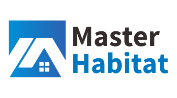 Logo for Masterhabitat.com