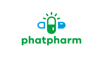Logo for Phatpharm.com