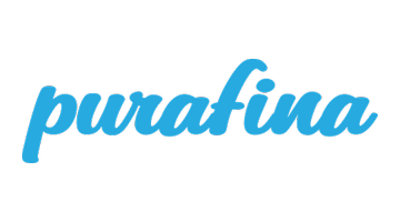 Logo for Purafina.com