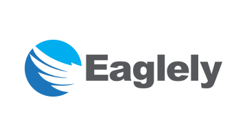 Logo for Eaglely.com