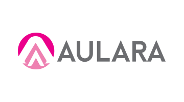Logo for Aulara.com