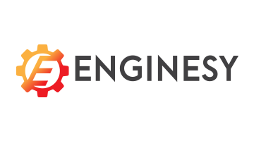 Logo for Enginesy.com