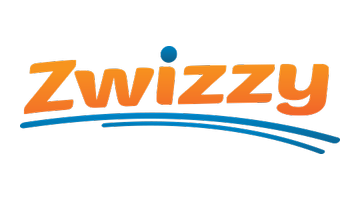 Logo for Zwizzy.com