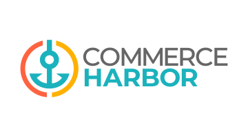 Logo for Commerceharbor.com