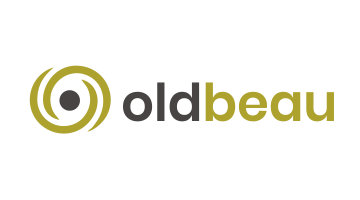 Logo for Oldbeau.com
