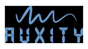 auxity.com