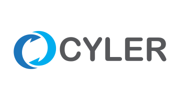 Logo for Cyler.com