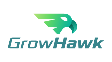 Logo for Growhawk.com