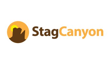Logo for Stagcanyon.com