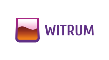 Logo for Witrum.com