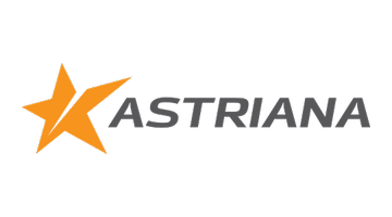 Logo for Astriana.com