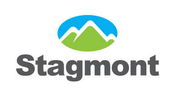 Logo for Stagmont.com