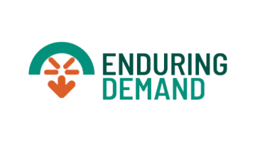 Logo for Enduringdemand.com