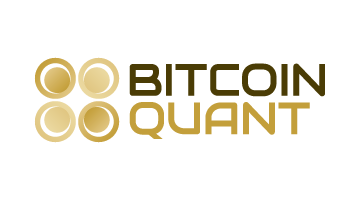 Logo for Bitcoinquant.com