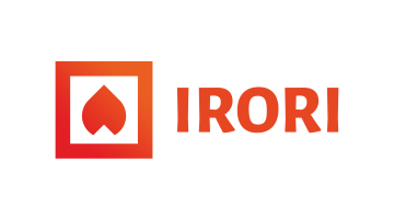 Logo for Irori.com