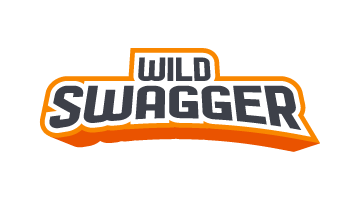 wildswagger.com
