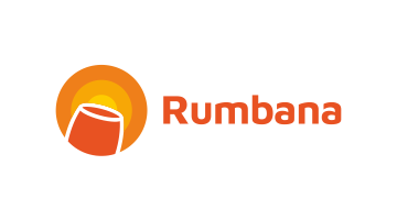 Logo for Rumbana.com