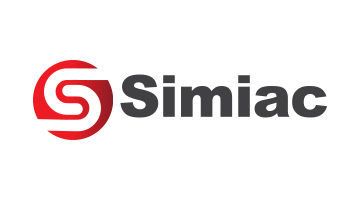 Logo for Simiac.com
