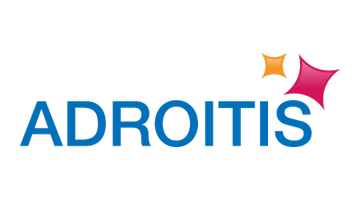 Logo for Adroitis.com