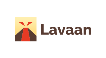 Logo for Lavaan.com