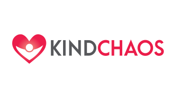 Logo for Kindchaos.com