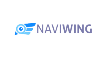 Logo for Naviwing.com