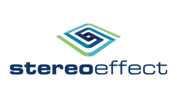 Logo for Stereoeffect.com