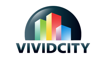 Logo for Vividcity.com