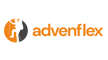 Logo for Advenflex.com