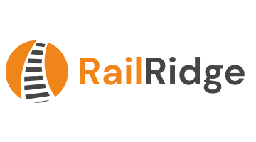 Logo for Railridge.com