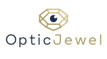 Logo for Opticjewel.com