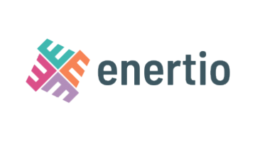 Logo for Enertio.com